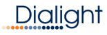 dialight_logo