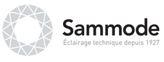 sammode_logo