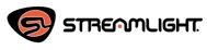streamlight_logo